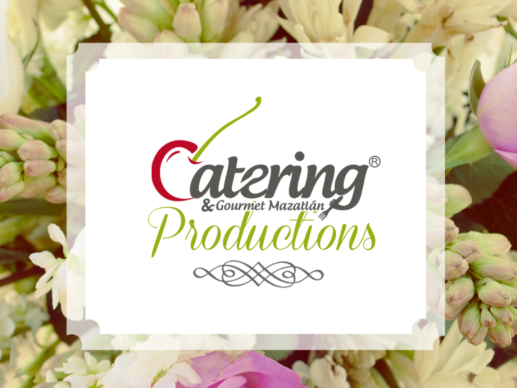 CATERING PRODUCTIONS